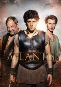 Atlantis / Атлантида - S02E01