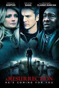 A Resurrection / Възкресение (2013)