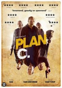 Plan C / Ако резервният план се обърка (2012)