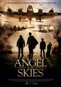 Angel of the Skies / Ангел от небето (2013)