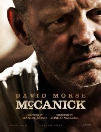 McCanick / Мак Каник (2013)