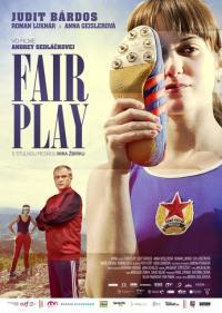 Fair Play / Честна игра (2014)