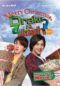 Merry Christmas, Drake and Josh / Весела Коледа, Дрейк и Джош (2008)