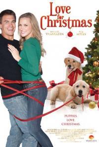 Love for Christmas / Любов за Коледа (2012)