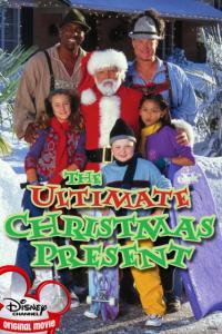 The Ultimate Christmas Present / Най - хубавият коледен подарък (2000) (BG Audio)