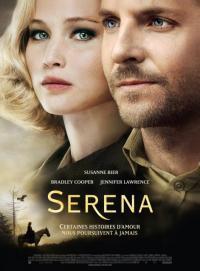 Serena / Серена (2014)