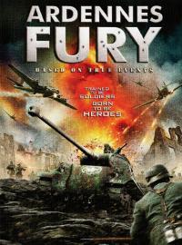 Ardennes Fury / Операция: Арденска ярост (2014)