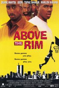 Above the Rim / Над ръба (1994)