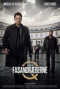 Fasandreberne / Ловци на фазани (2014)