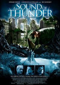 A Sound of Thunder / Скок във времето (2005)