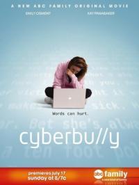 Cyberbully / Виртуален тормоз (2011)