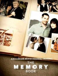 The Memory Book / Годишникът (2014)