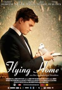 Flying Home / Полет до дома (2014)