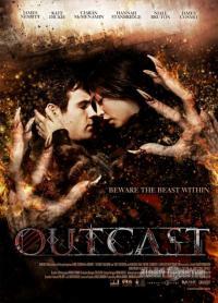 Outcast / Бездомник (2010)