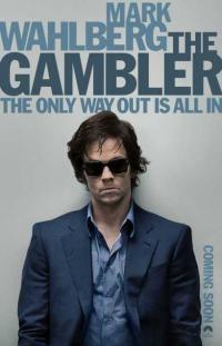 The Gambler / Комарджията (2014)