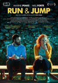 Run & Jump / Лечението (2013)