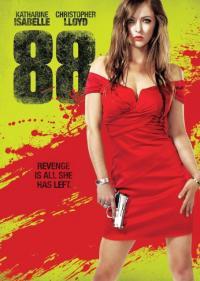 88 (2014)
