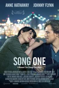 Song One / Първа песен (2014)