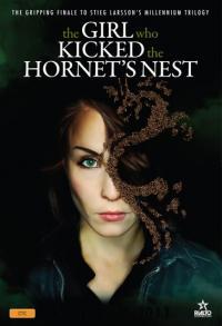 The Millennium 3: The Girl Who Kicked The Hornet's Nest / Хилядолетието 3: Момичето, което събори стършеловото гдездо (2009)