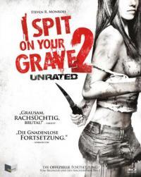 I Spit on Your Grave 2 / Плюя на гроба ти 2 (2013)