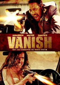 VANish / Изчезване (2015)