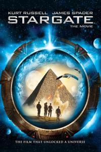 Stargate / Старгейт (1994)