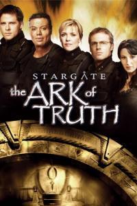 Stargate: The Ark of Truth / Старгейт : Кивотът на Истината (2008)
