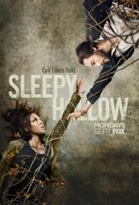 Sleepy Hollow / Слийпи Холоу - S02E18 - Season Finale