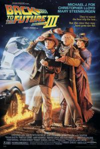 Back to the Future 3 / Завръщане в бъдещето 3 (1990) (BG Audio)