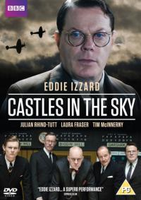 Castles In The Sky / Въздушни кули (2014)