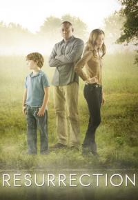 Resurrection / Възкресение - S01E08 - Season Finale