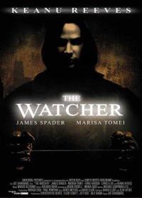 The Watcher / Под наблюдение (2000)
