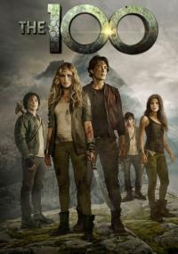 The 100 / Стотината - S02E16 - Season Finale