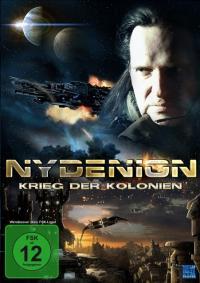 Nydenion: Krieg der Kolonien / Найденион: Битка на колониите (2010)
