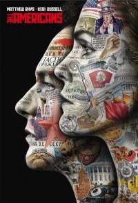 The Americans / Американците - S03E04