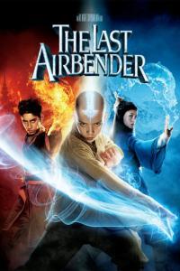 The Last Airbender / Последният повелител на въздуха (2010) (BG Audio)