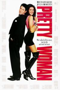 Pretty Woman / Хубава жена (1990) (BG Audio)