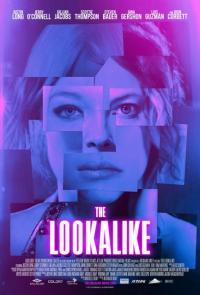 The Lookalike / Двойничката (2014)