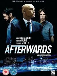 Afterwards / Заложник на смъртта (2008)
