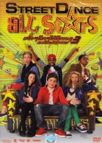 StreetDance: All Stars / Улични танци 3: Всички звезди (2013)