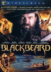 Blackbeard - Part 1 / Черната брада - част 1 (2006)