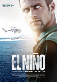El Nino / Хлапето (2014)