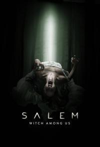 Salem S01E13 / Салем С01Е13 - Season Finale