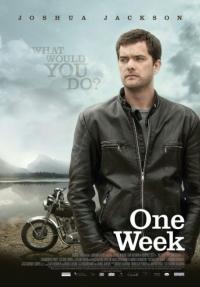 One Week / Една седмица (2008)