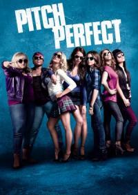 Pitch Perfect / Перфектният ритъм (2012)