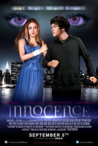 Innocence / Невинност (2014)