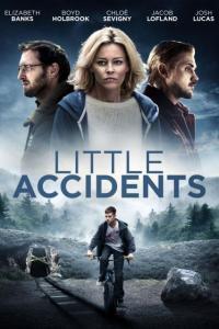 Little Accidents / Малки инциденти (2014)