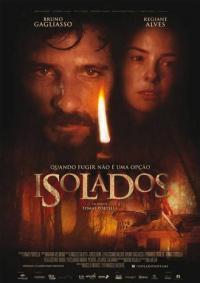 Isolados / Deep Inside / Във вътрешността (2014)