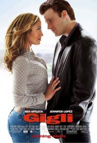 Gigli / Трудна свалка (2003)