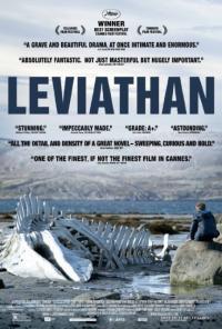 Leviathan / Левиатан (2014)